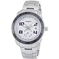 [バガリー]VAGARY 腕時計 STREET DIVER ストリートダイバー BQ3-011-11 メンズ
