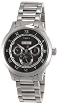 Timex PremiumWatch -T2N293