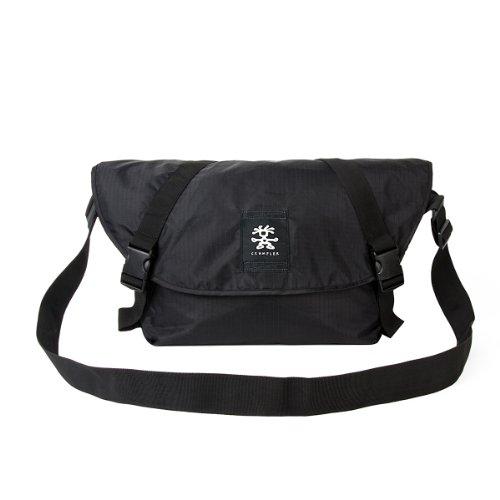 crumpler-bolsas-de-viaje-ldm-011-negro-200-liters