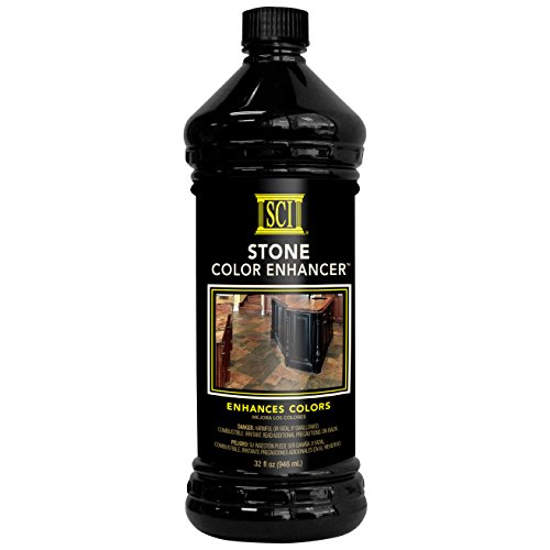 sci-stone-color-enhancer-32-fl-oz