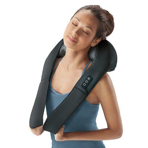 shiatsu-neck-back-massager-with-heat