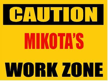 6-caution-mikos-work-zone-magnet-for-any-metal-surface