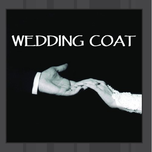 StoneWest Chambers feat. Shelly Rann - Wedding Coat