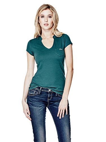 guess-womens-marie-polo-tee