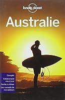 Australie - 11ed