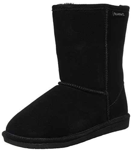 Bearpaw-Womens-Emma-Short-Snow-Boot