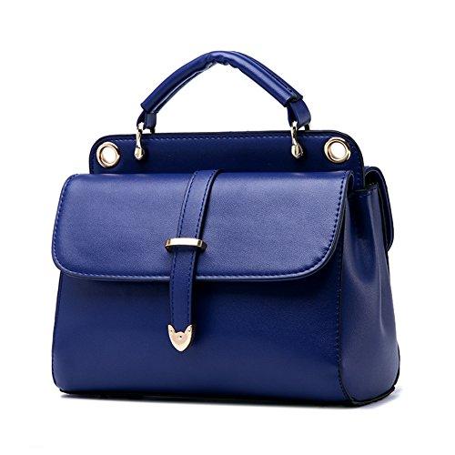 sacs à main de mode/sac à main/Paquet de bandoulière épaule