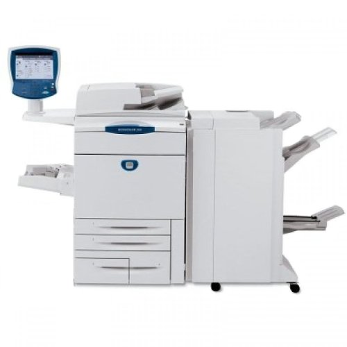 xerox-docucolor-242-copier-printer-scanner-with-network-booklet-finisher-