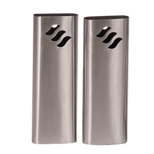 Humidificadores para radiador humidificador - Humidificadores para radiadores ...