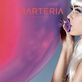Marteria Girl