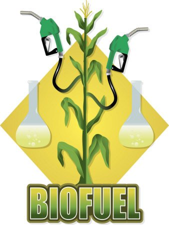 are bio fuels good Biodiesel and bioethanol cars - how they work, co2 emissions, cost of ownership, mpg, refuelling locations and general information about biofuel cars.