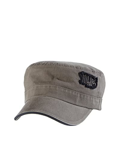 IQ-Company Gorra Rough Cap Iq Bites
