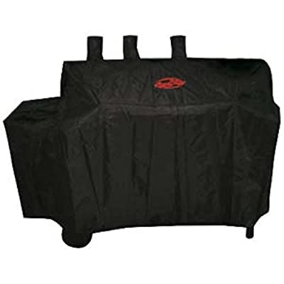 Char-Griller Char-Griller Duo/Trio Grill Cover