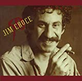 Jim Croce: 50th Anniversary Collection