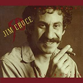 Image of Jim Croce