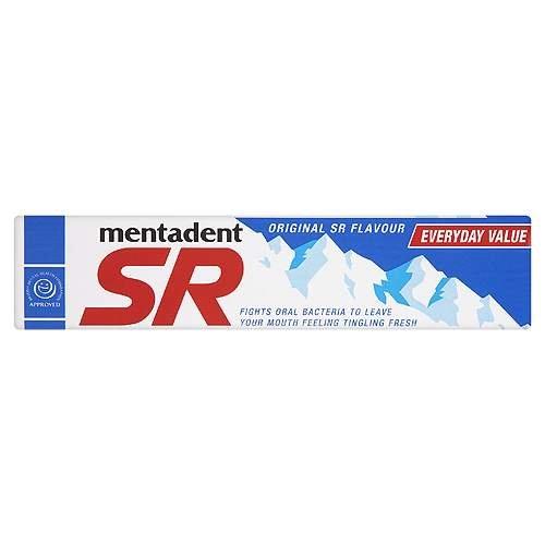 mentadent-sr-toothpaste-tube-100mls