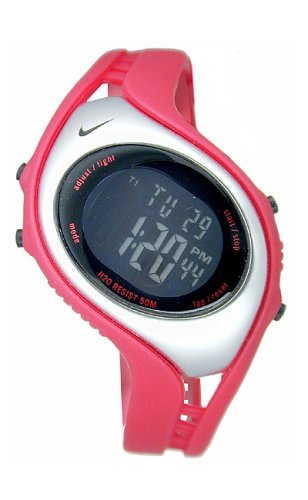 Nike Children's Triax Fly Watch #K0006-647