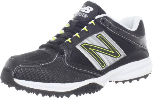 New Balance Softball Turf Shoes