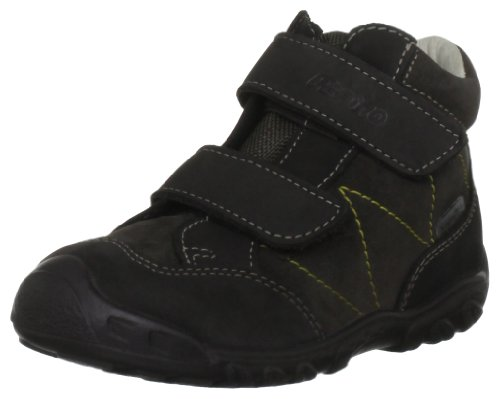 Ricosta Kids Lenz W Waterproof Boot