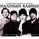 Maximum Rasmus