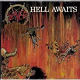Hell Awaitsby Slayer