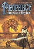 Prophecy (0812570820) by Haydon, Elizabeth