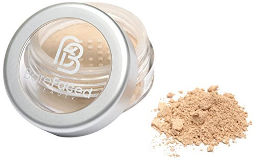 barefaced-beauty-natural-mineral-foundation-12-g-promise-by-barefaced-beauty