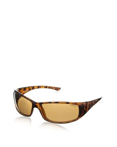 Columbia Men's Sunglasses, Black