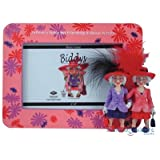 Biddys The Biddy Ladies Photo Frame