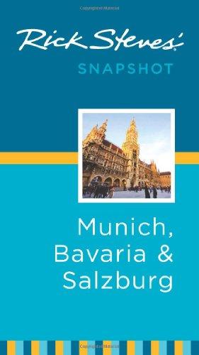 rick-steves-snapshot-munich-bavaria-salzburg