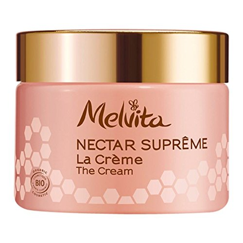 melvita-nectar-supremo-50ml