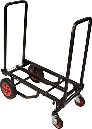 ultimate-support-jskc90-karma-pro-adjustable-cart-medium