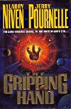 The Gripping Hand (0671795732) by Larry Niven