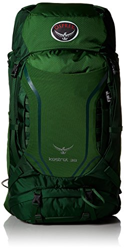 osprey-kestrel-38-sac-a-dos-randonnee-homme-vert-modele-s-m-36-l-2016