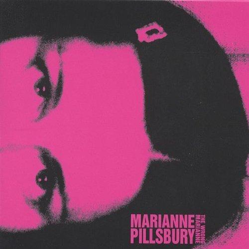 wrong-marianne-vinyl-by-marianne-pillsbury