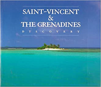 Saint-Vincent & the Grenadines: Discovery