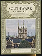 Southwark Cathedral by Brain Tunstall