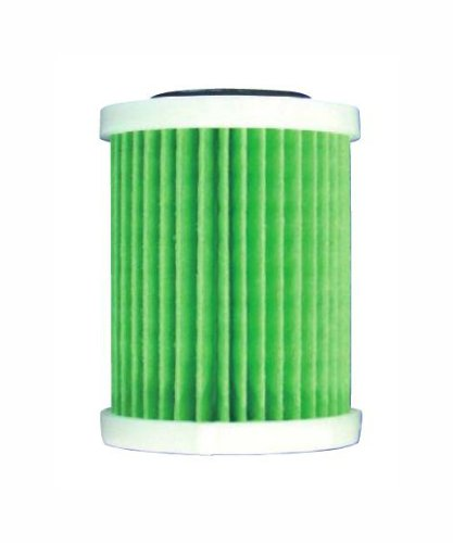 OEM Yamaha Outboard Primary Fuel Filter Element 6P3-WS24A-01-00