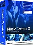 Cakewalk Music Creator 3