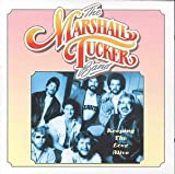 Marshall Tucker Band Keeping the Love Alive