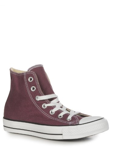 converse-chuck-taylor-all-star-season-hi-zapatillas-color-sassafras-talla-4-child-uk