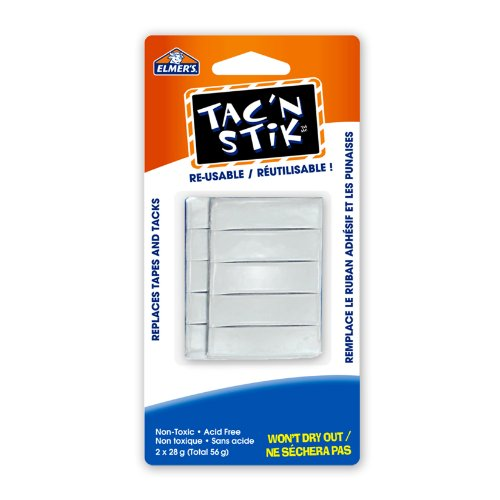 elmers-tacn-stick-reusable-adhesive-twin-pack-total-56g-2-ounce-white-6155061625