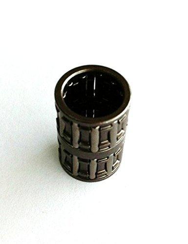 itaco-9512-933-3150-pignone-bearing-fit-stihl-038-av-s-042av-048av-ms-m-380-ms381