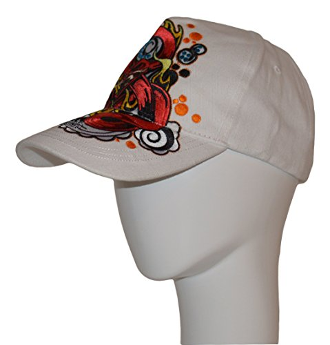 von-dutch-mens-white-hat
