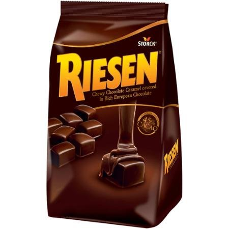 riesen-chewy-chocolate-caramel-covered-in-rich-european-chocolate-30-oz-2-count