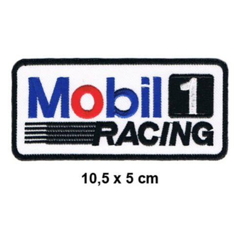 mobil-1-racing-team-motorsport-oil-formula-1-f1-racing-race-jacket-t-shirt-polo-patch-sew-iron-on-em