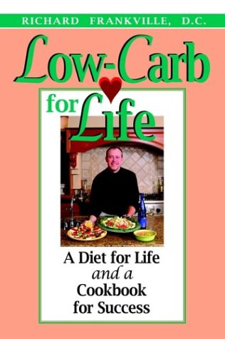 Low carb gourmet recipes