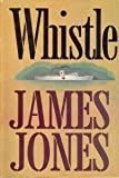 Whistle (0440095484) by James Jones