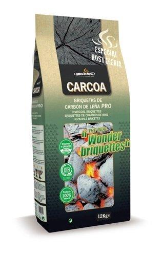 carcoa-pro-wonder-briquetas-de-carbon-vegetal-12-kg-color-negro
