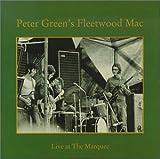 echange, troc Fleetwood Mac - Live Marquee